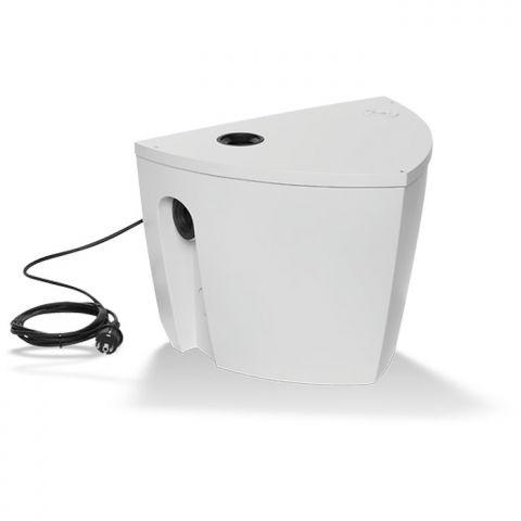 KSB Ama-Drainer-Box Mini