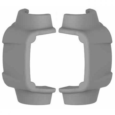 Lowara Ecocirc Heat Insulation Jacket (664560003)