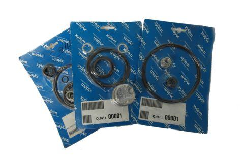 Lowara e-SV10-15-22 Seal Kits & O-Rings