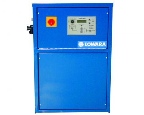 Lowara Presfix Beta 128