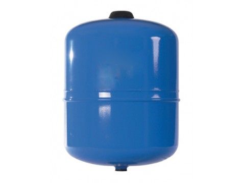 Lowara 24 LV Vertical Expansion Tank