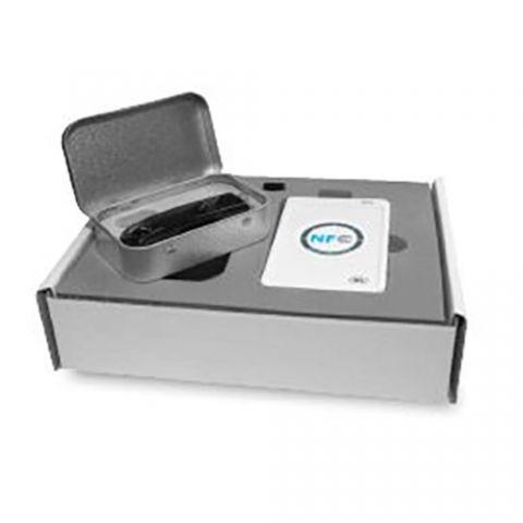TECDrive Optistick Smart PC Connection Kit