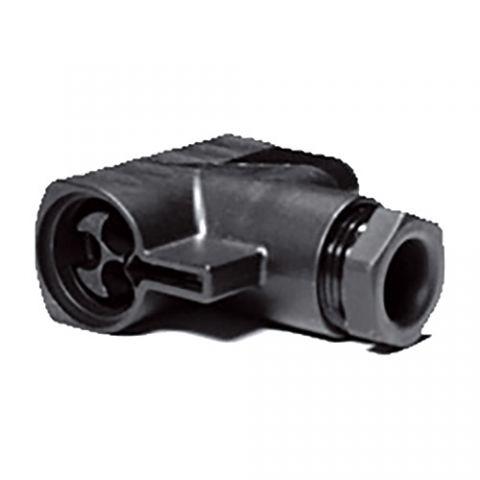 Armstrong Socket for Angle Plug