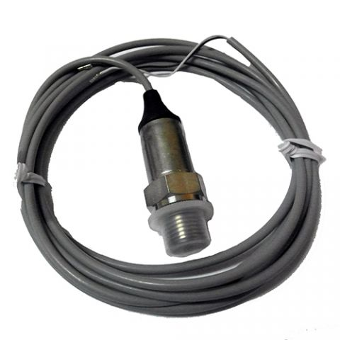PUK 0-10 Bar / 4-20ma Pressure Transducer