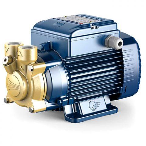 Pedrollo PVm 60 Peripheral Pump