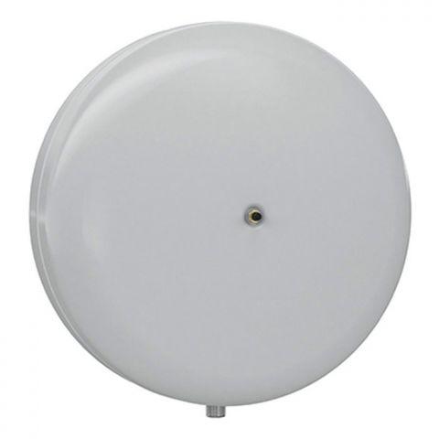 Reflex C 80 Disk Expansion Vessel (Welded) (3bar)