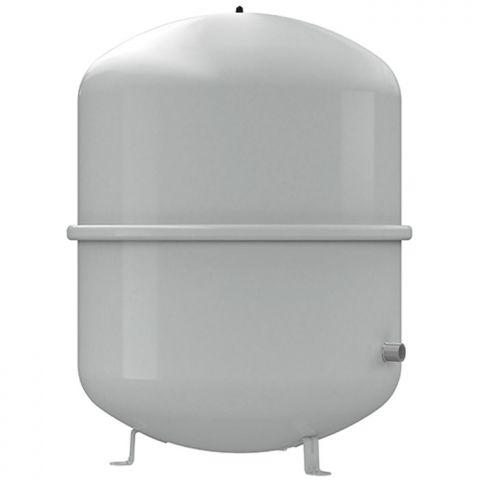 Reflex N 80 Grey Expansion Vessel 6/1.5bar