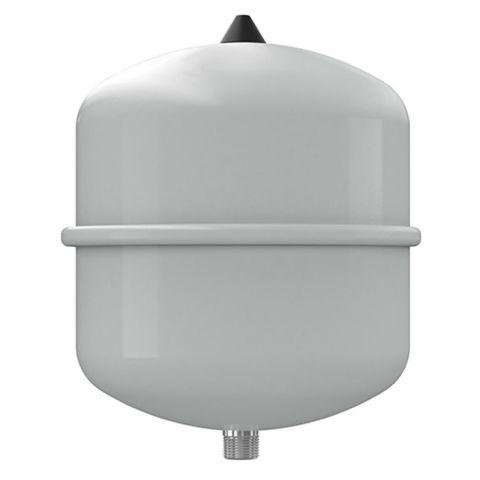 Reflex N 8 Grey Expansion Vessel 4/1.5bar
