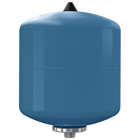 Reflex Refix DE 8 Blue Pressure Vessel 10bar