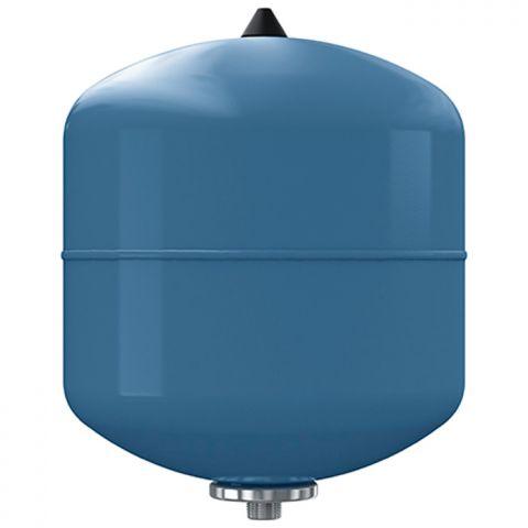 Reflex Refix DE 33 Blue Pressure Vessel 10bar