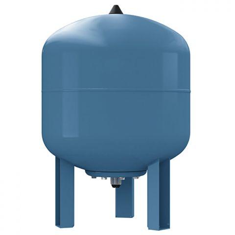 Reflex Refix DE 50 Blue Pressure Vessel 10bar