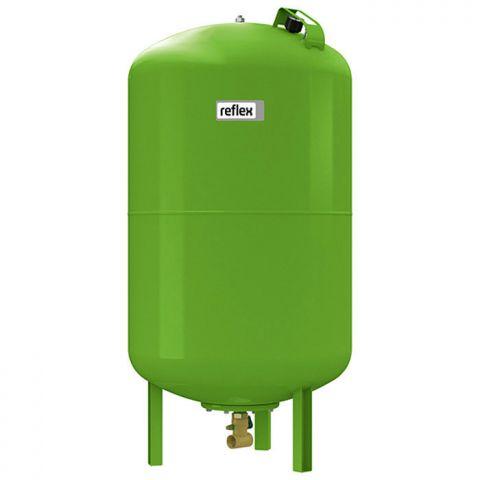 Reflex Refix 60 litre