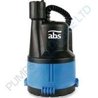 R202 Sanimax spare Robusta pump from Pumps UK Ltd