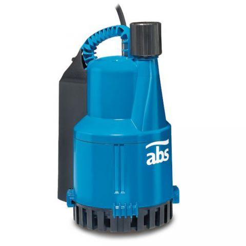 ABS ROBUSTA 200TS W03*10 (110v)