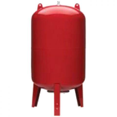Varem 1000 Litre Vertical Pressure Vessel (16 Bar)