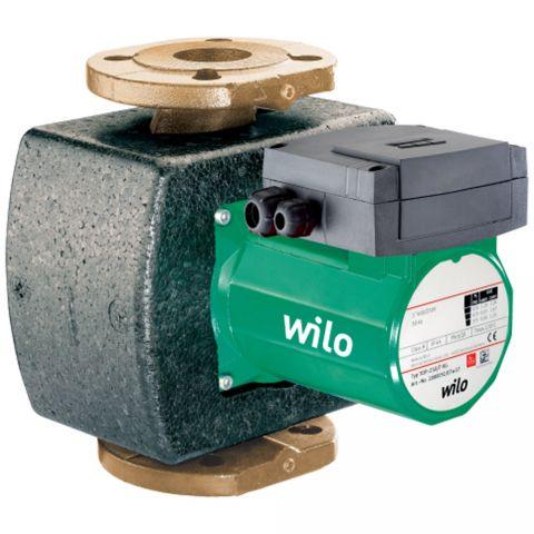 Wilo TOP-Z 50/7 (3~ 400V, PN 6/10, RG)