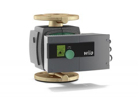 Wilo Stratos-Z 40/1-8