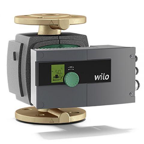 Wilo Stratos-Z 50/1-9
