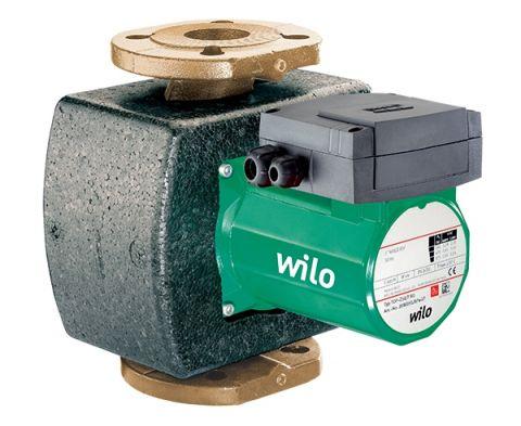 Wilo Top-Z 40/7 GG (3~)