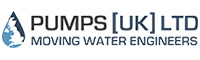 Pumps UK Ltd