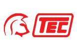 TEC Motor Inverters