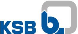 KSB Pumps Logo