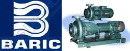 Baric Pumps