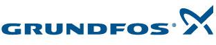 Grundfos_pump_logo