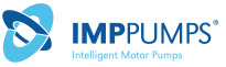 IMP Pumps Logo