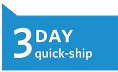 Armstrong Quick-Ship