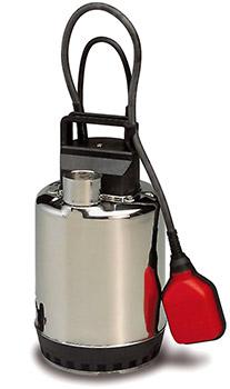 Lowara Doc3 Pump