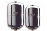 Zilmet Ultra INOX-PRO Stainless Steel Vessel Range